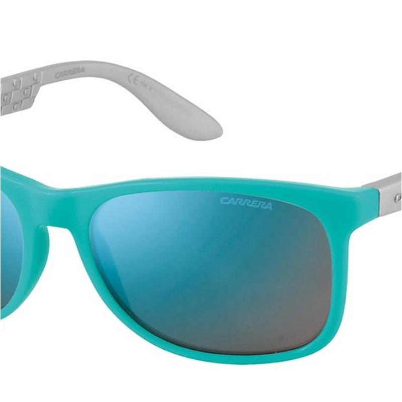 best polarized sunglasses for fishing  5005/s sunglasses