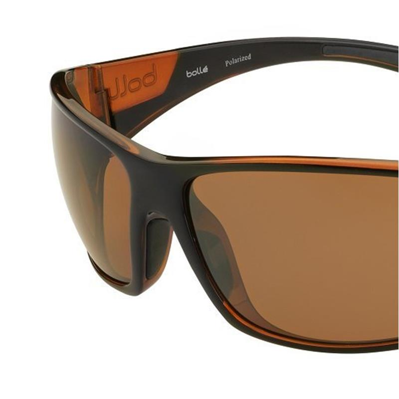 bolle polarized sunglasses  bolle tigersnake sport
