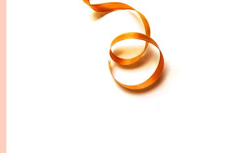 logo logo 标志 设计 矢量 矢量图 素材 图标 465_312