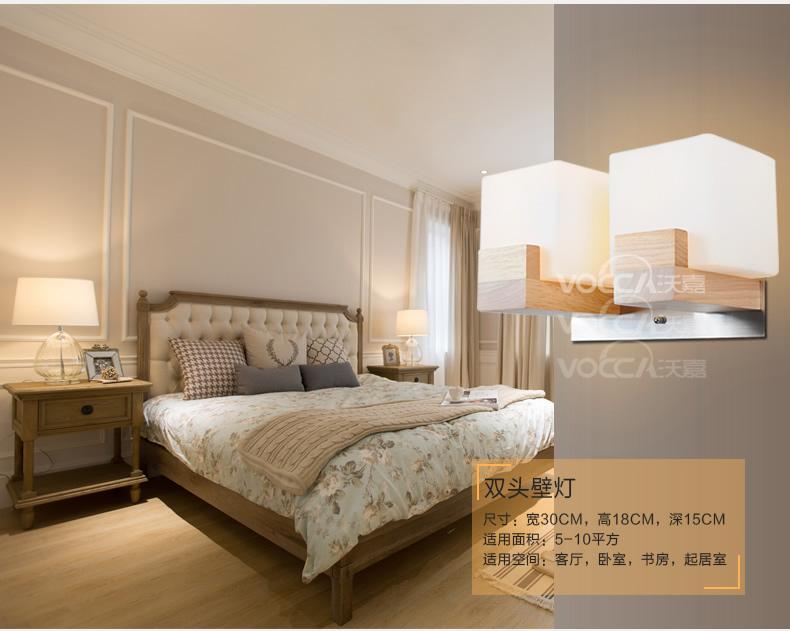 背景墙 床 房间 家居 家具 设计 卧室 卧室装修 现代 装修 790_631