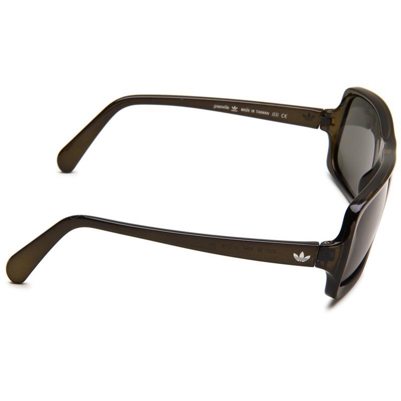 Non Polarized Sunglasses