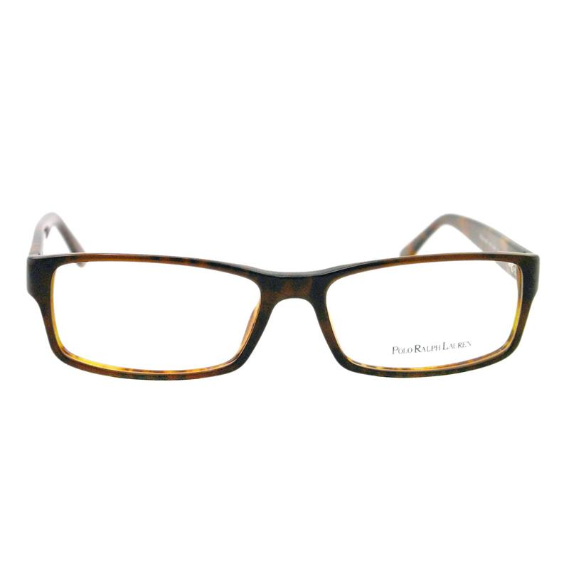 mens glasses fashion  eyeglasses-5035