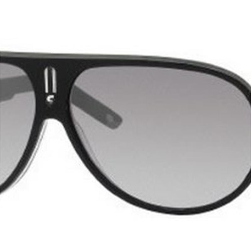 best glasses for sports  field of sports
