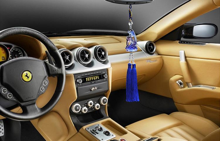 汽车装饰品-车内装饰图片 车内装饰图片大全 社会热点图片 非主流图片高清图片