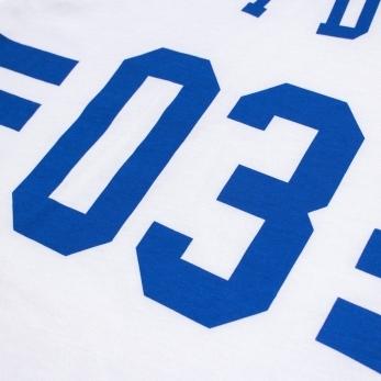 adidas 阿迪达斯 neo 男子 短袖上衣 白 ab8639 如图
