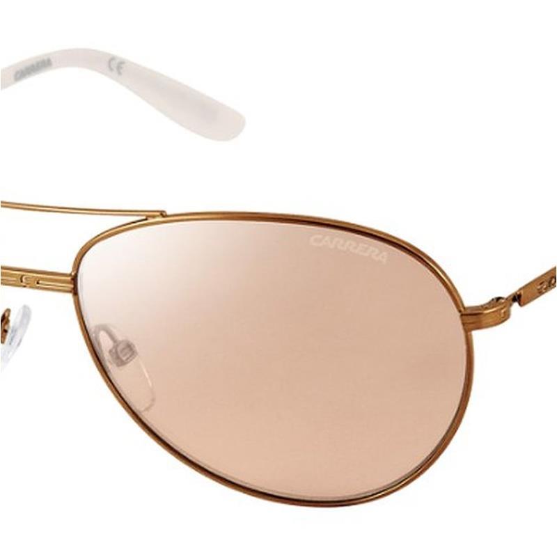 ski goggles glasses  sunglasses, eyeglasses