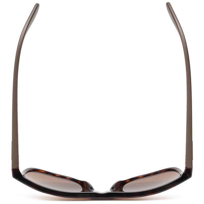 best polarized ski goggles  glasses, ski