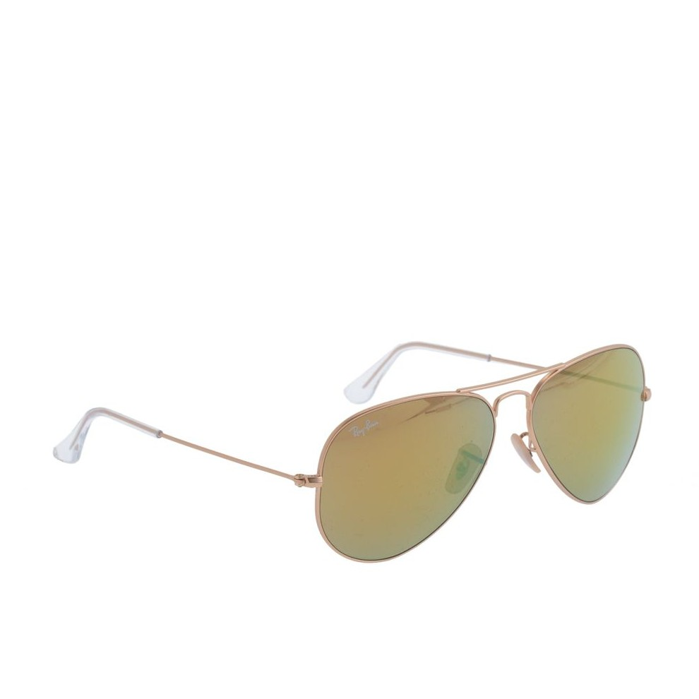 aviator sunglasses ray ban  ray-ban, the legendary