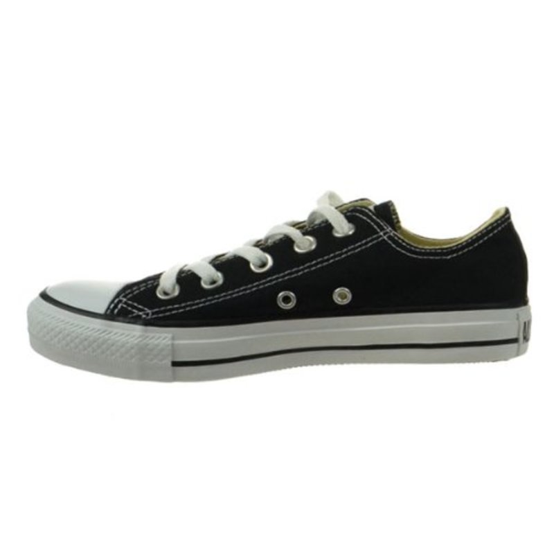 converse sneakers outlet  converse all star mens/big