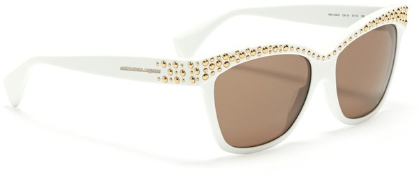 discount designer sunglasses  plastic sunglasses