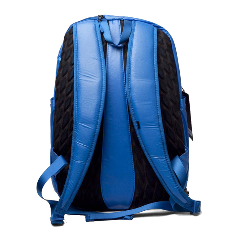 nike耐克运动双肩背包 大高中学生书包 时尚经典休闲旅行包ba4902 442图片