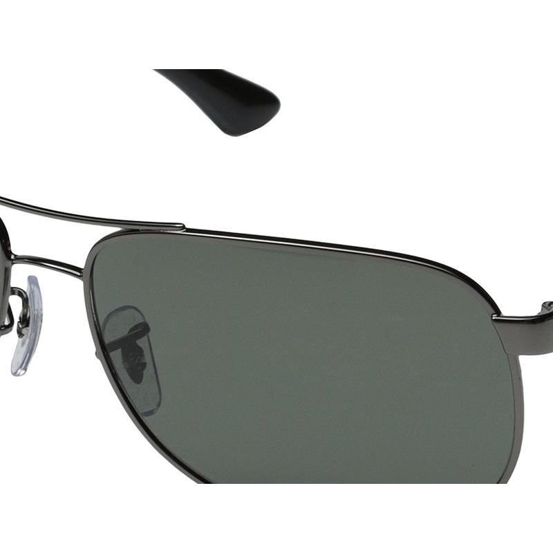Ray Ban Degrade Replica  Cheap Ray Ban Sunglasses Outlet
