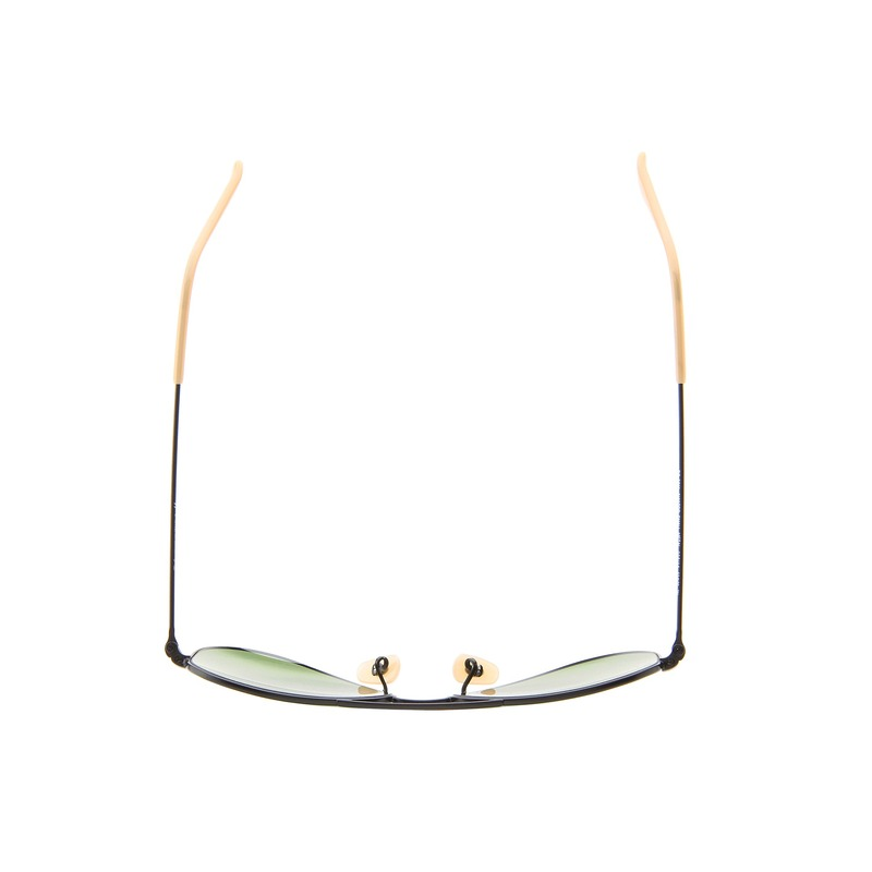 clear ray ban frames  ray-ban rb3044