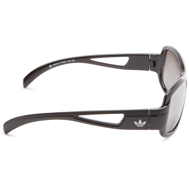 sports sunglasses  and sunglasses