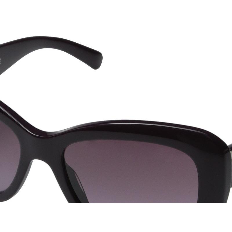 brand name sunglasses  sunglasses.  acetate