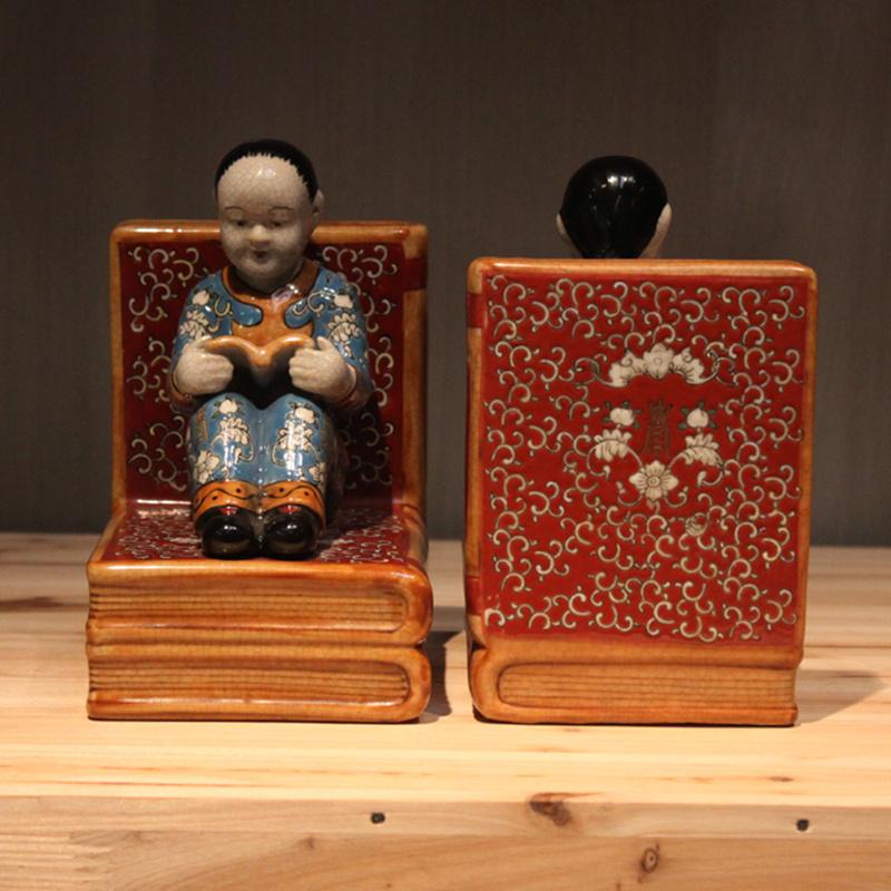 中式古典风格图片