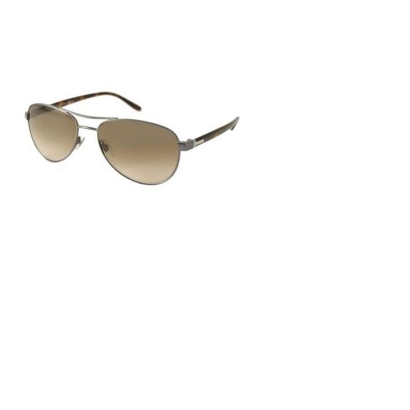 aviator style sunglasses  arm: 140mmstyle