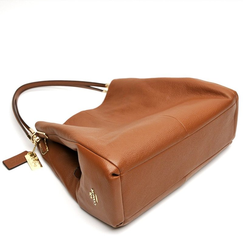 coach bag outlets  coach madison leather