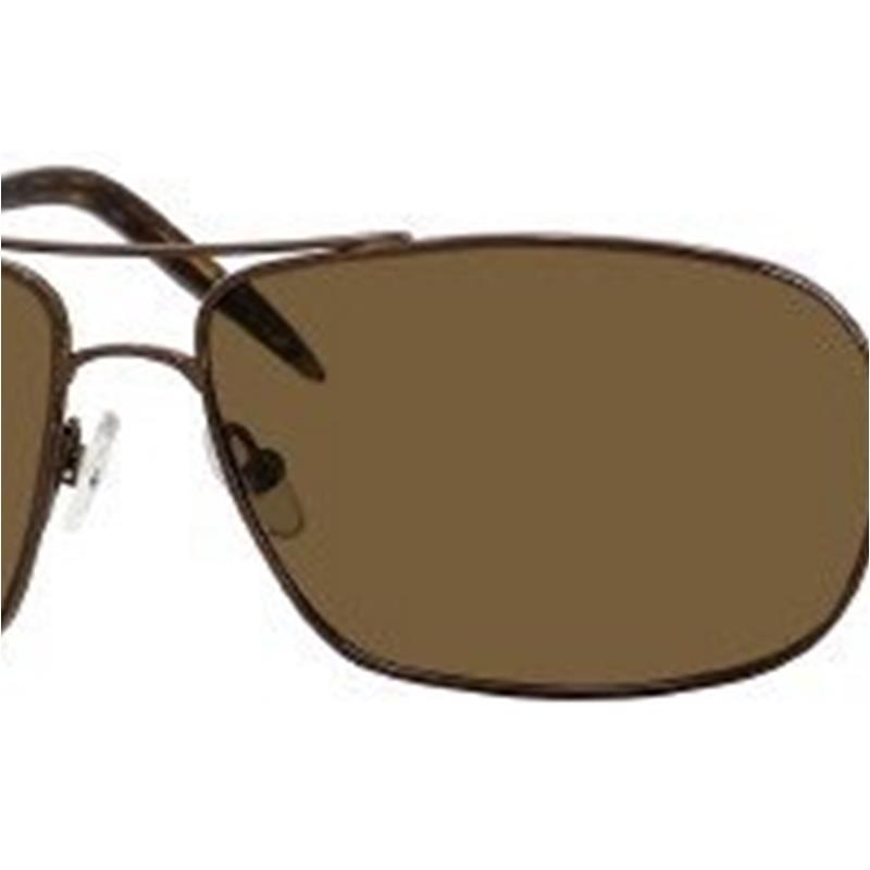 burberry sunglasses new collection  new glasses guaranteedcarrera