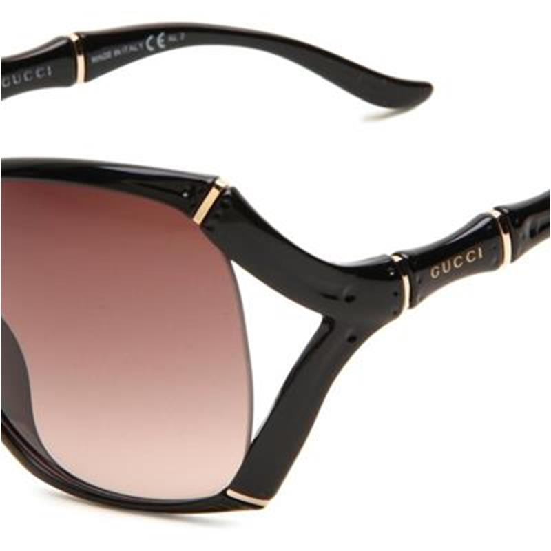 black aviator sunglasses womens  womens gucci 3508/s