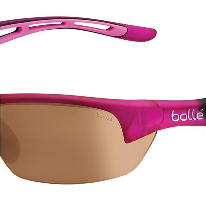 bolle sunglasses  bolle  bolle