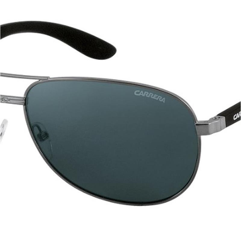 best sunglasses for active lifestyle  6006/s lifestyle