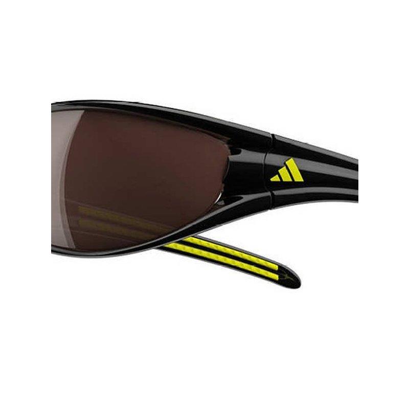 buy polarised sunglasses online  sunglasses