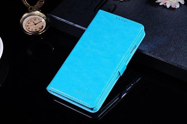 酷派8750手机皮套