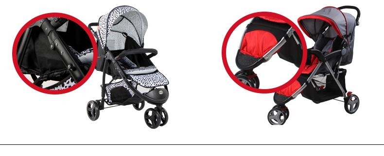 酷豆丁婴儿车安装-pouch婴儿车安装视频-grac税票v视频后领票操作方法图片