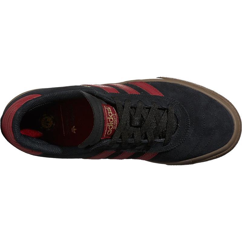 阿迪达斯 adidas skate men 男士休闲运动板鞋专柜 9.