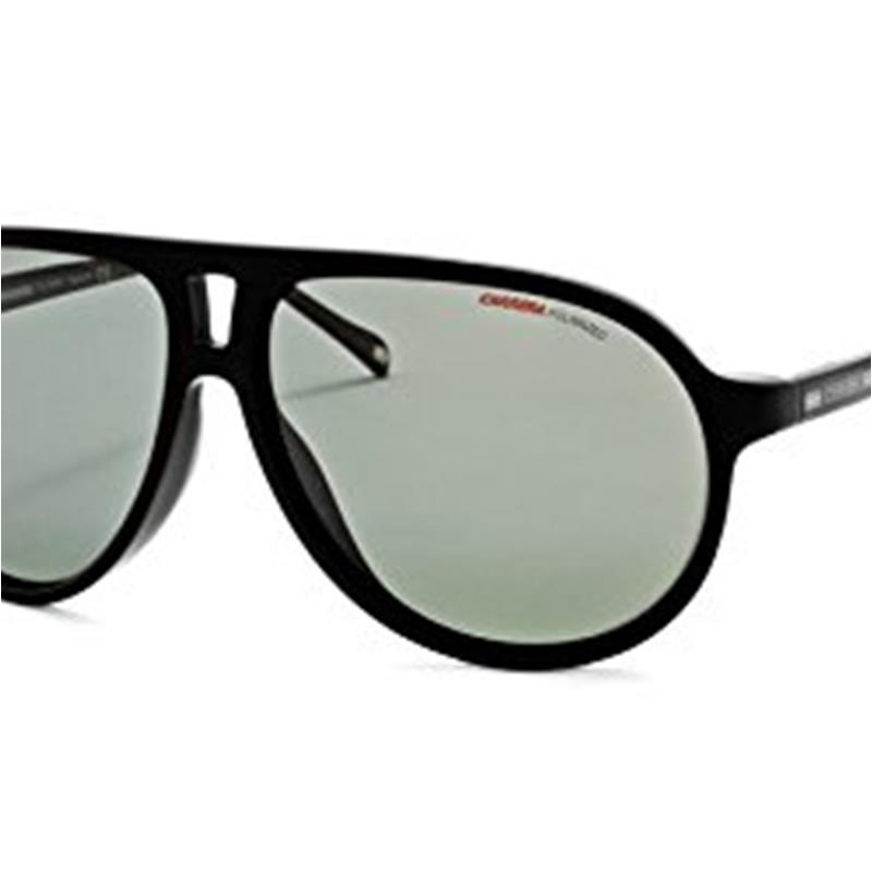 cool mens eyeglasses  with its cool