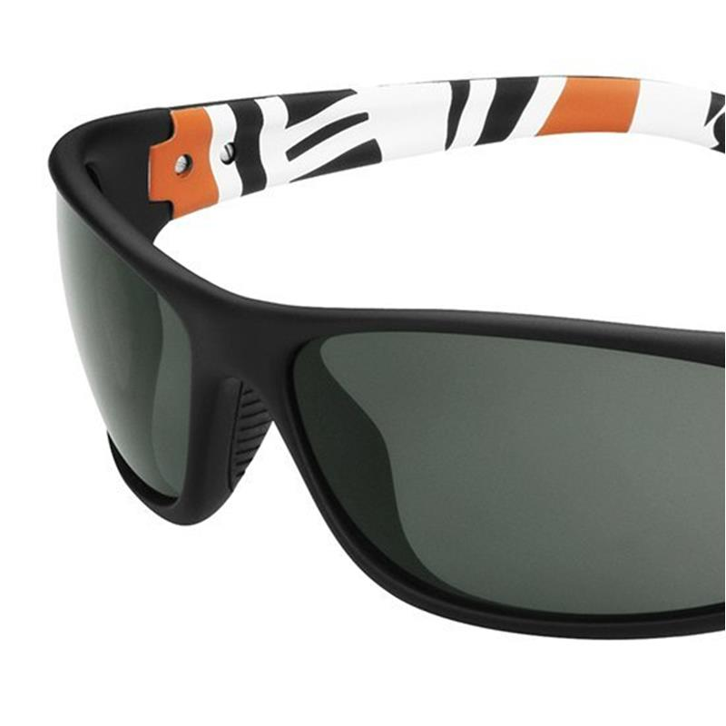 bolle polarized sunglasses  bolle  bolle