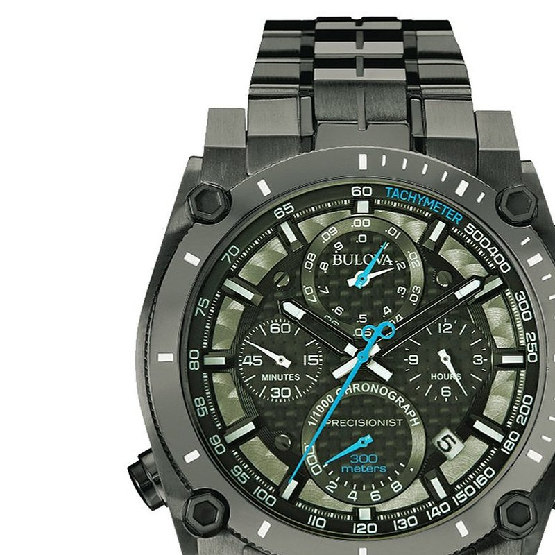 who makes oakley watches  how watches