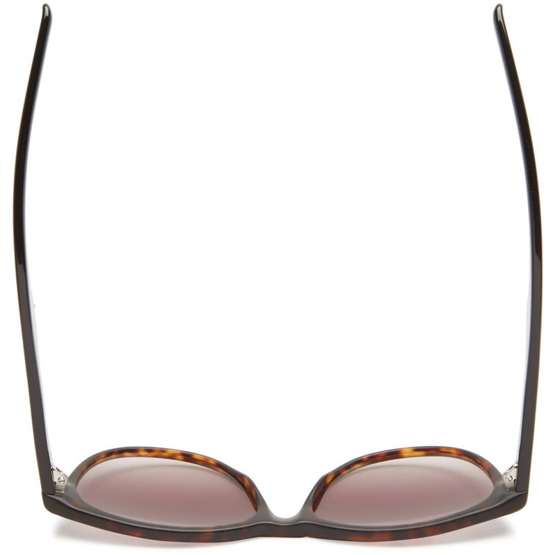 best polarized ski goggles  non-polarized