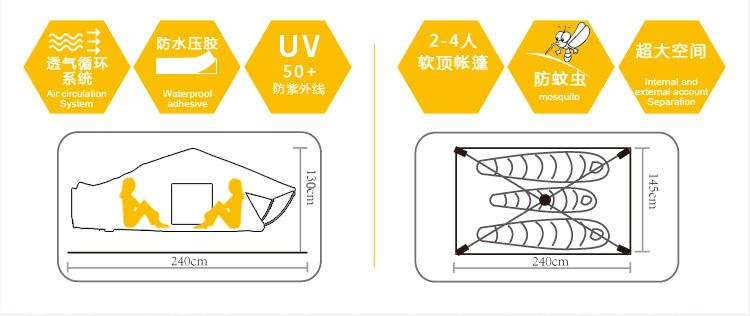 logo 标识 标志 设计 矢量 矢量图 素材 图标 750_316