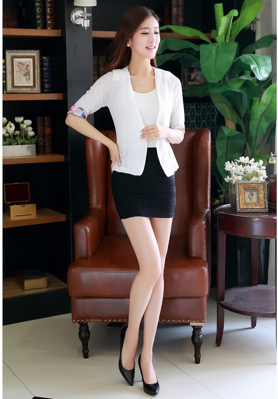 职业 半身 包臀裙 ; - 幸福天空 - m13765038312的博客