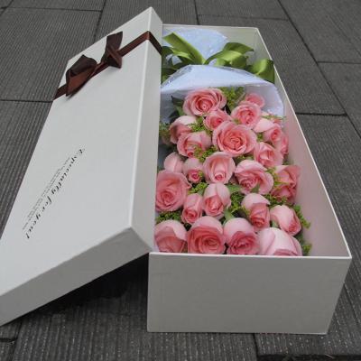 花束 鲜花 400