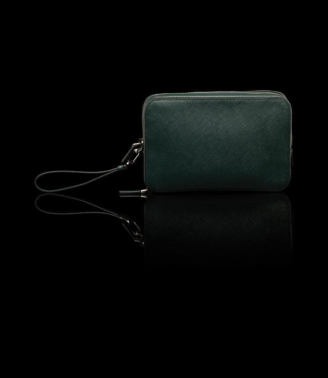 coach mens messenger bag outlet  leather mens