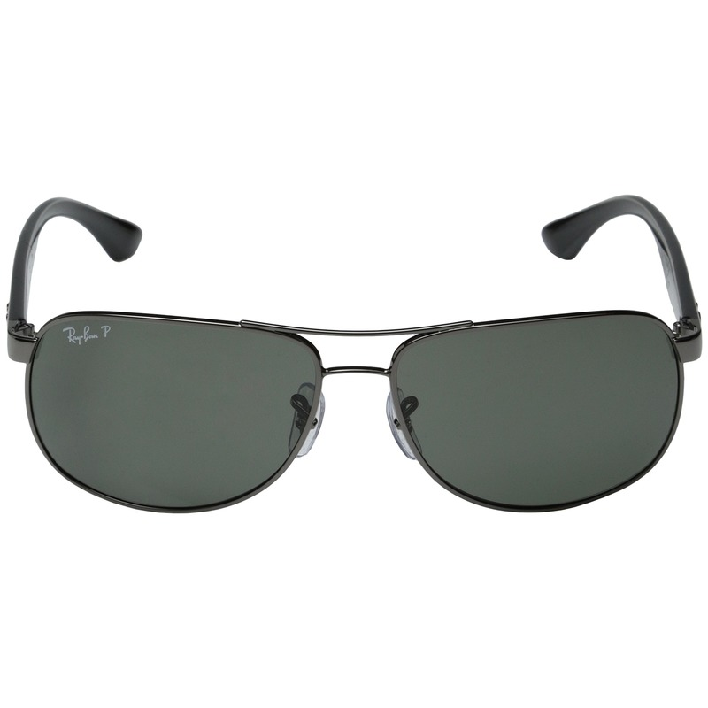 clear ray ban frames  ray-ban rb3502
