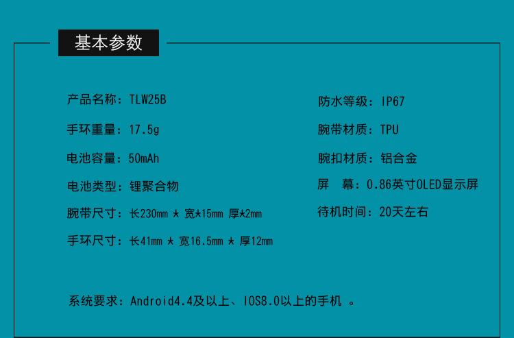 w25详情血压_14