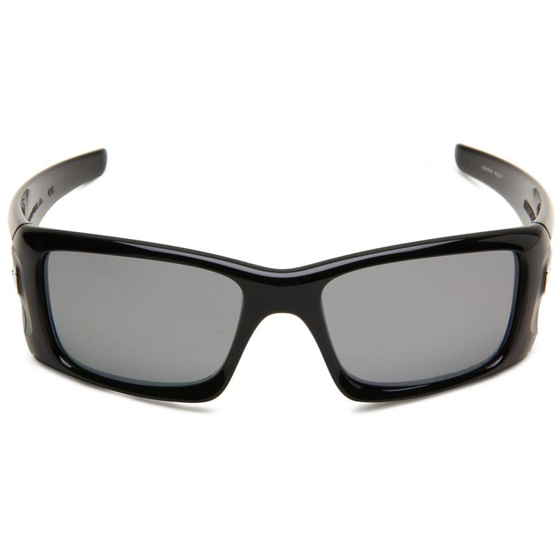 2016 oakley goggles  sunglasses, goggles