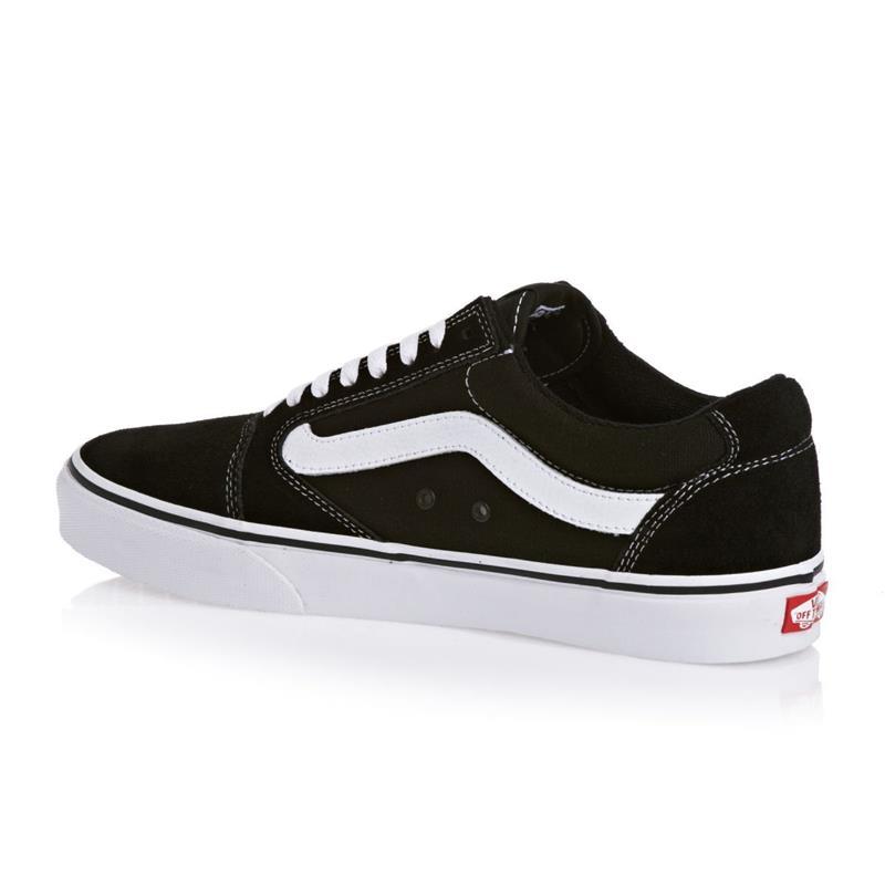 京东商哹.+zynm9�#z(�_万斯(vans) 商品名称 vans pro skate the type ii 商品货号 b00p2zyn