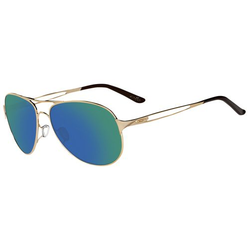 oakley sunglasses with clear lenses  eyewear  with the