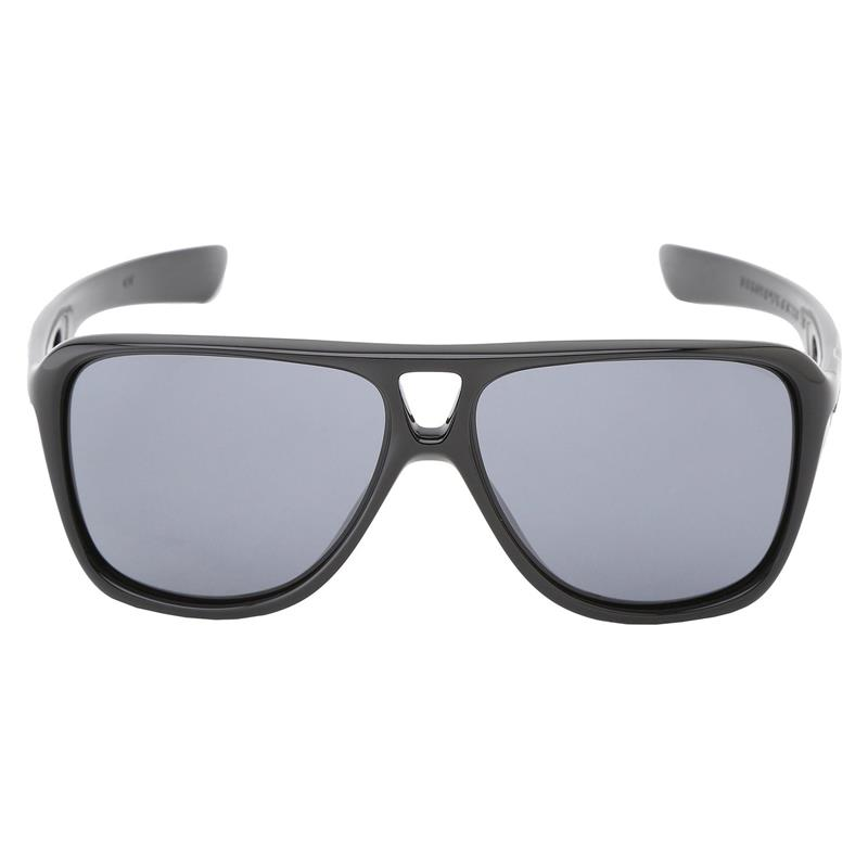 mens sunglasses oakley  oakley mens gp-75 dispatch