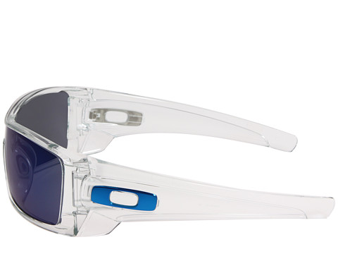 clear wayfarer sunglasses  sunglasses are all about