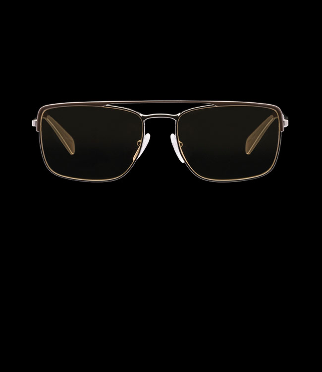 brown ray ban wayfarer  raybanrb3025