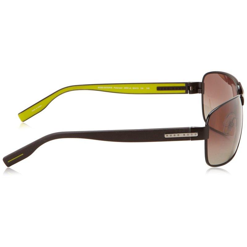 cool mens sunglasses  mens b0579ps rectangular