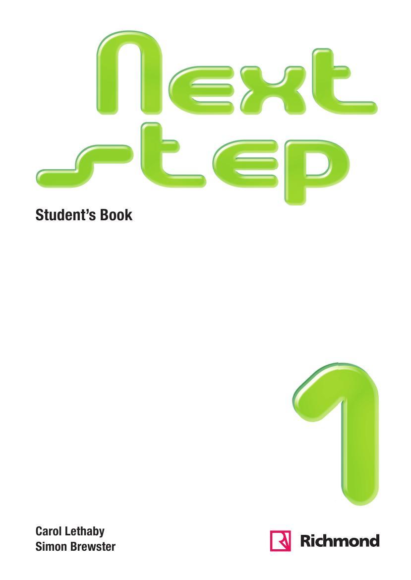 学生包      *   学生用书