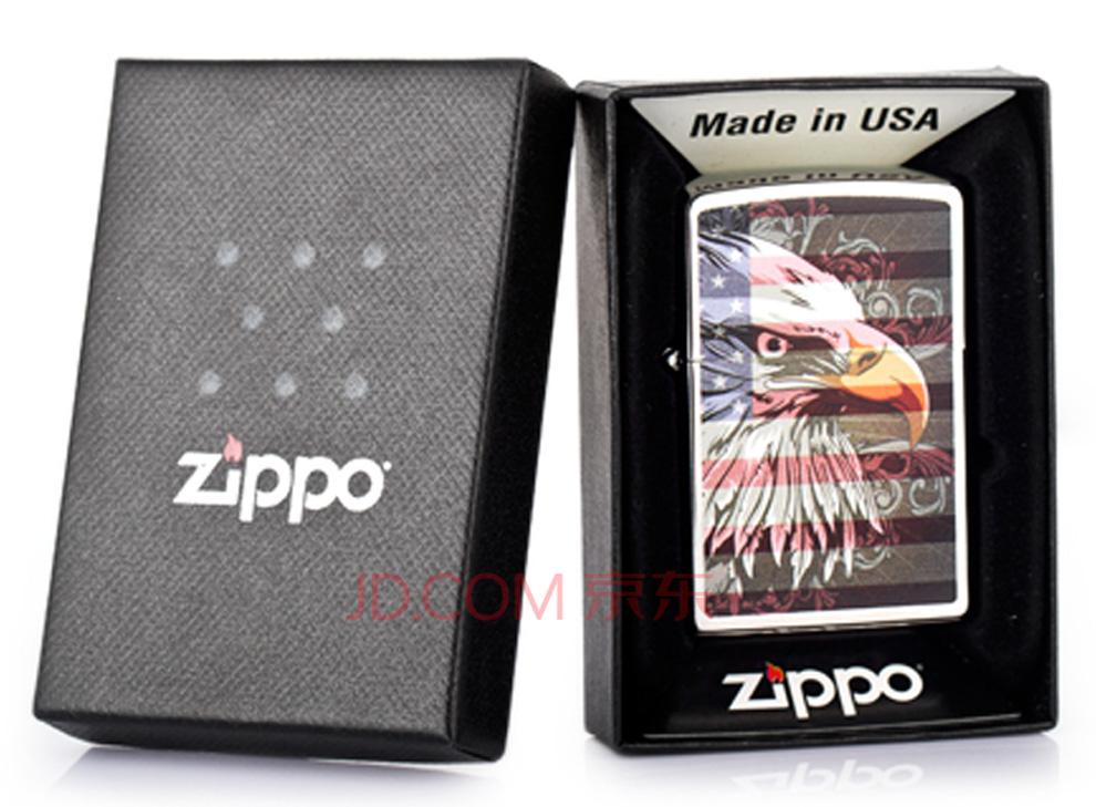 商品编号:1323042539 店铺:zippo货到付款闪购店 上架时间:2014-10
