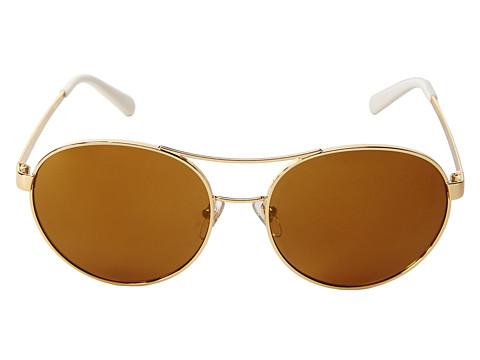 clear sunglasses  burch sunglasses